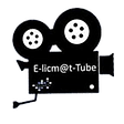 elicmat_logo.png
