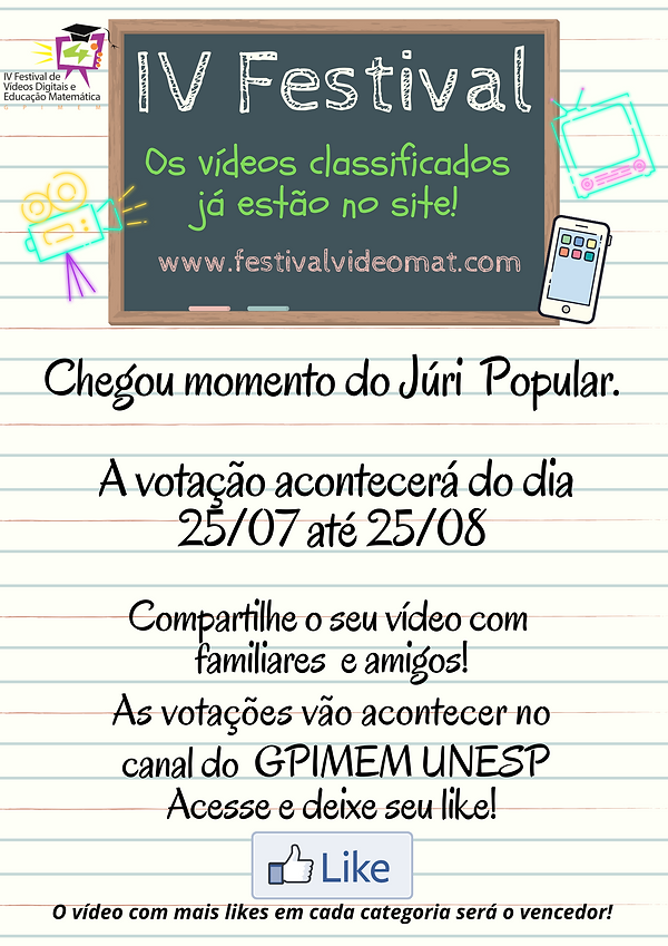 IV Festival (8).png