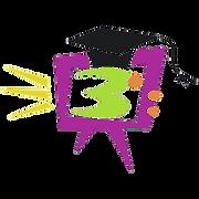 logo_3_festival.png
