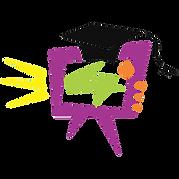 logo_4_festival.png
