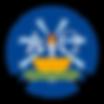 UFPEL-ESCUDO-2013.png