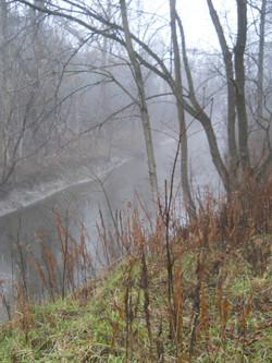spencer creek trail 02