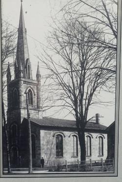 st_james_anglican_church_dundas