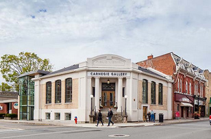 Carnegie-Gallery-building-2014_photo-Scott-Norsworthy-