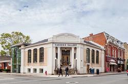 Carnegie-Gallery-building-2014_photo-Scott-Norsworthy-