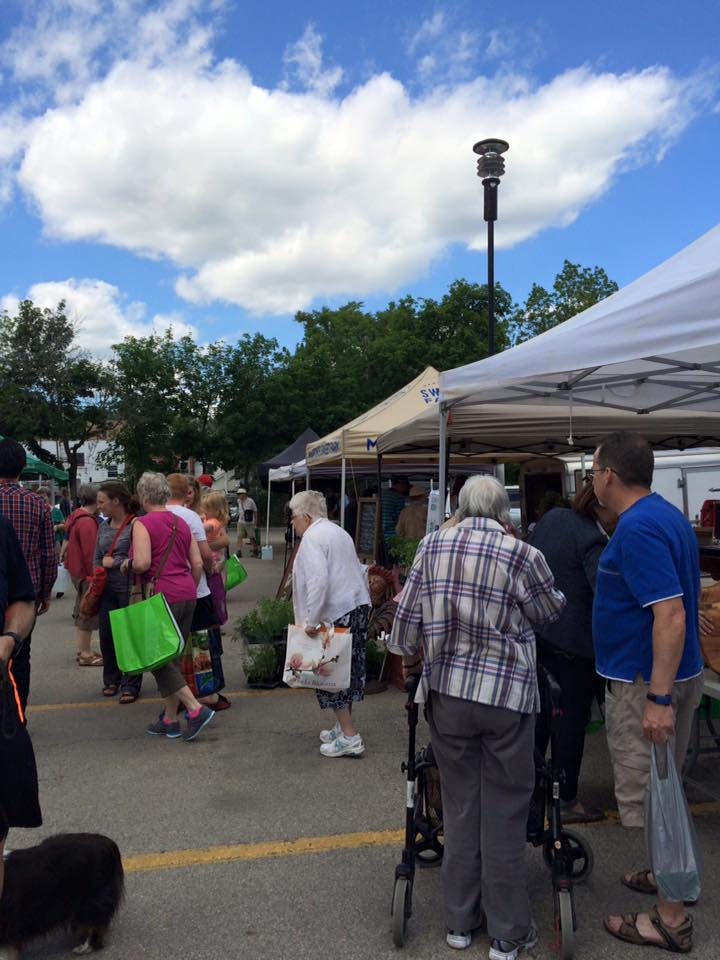 farmers market 05