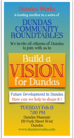 DW Roundtable 4