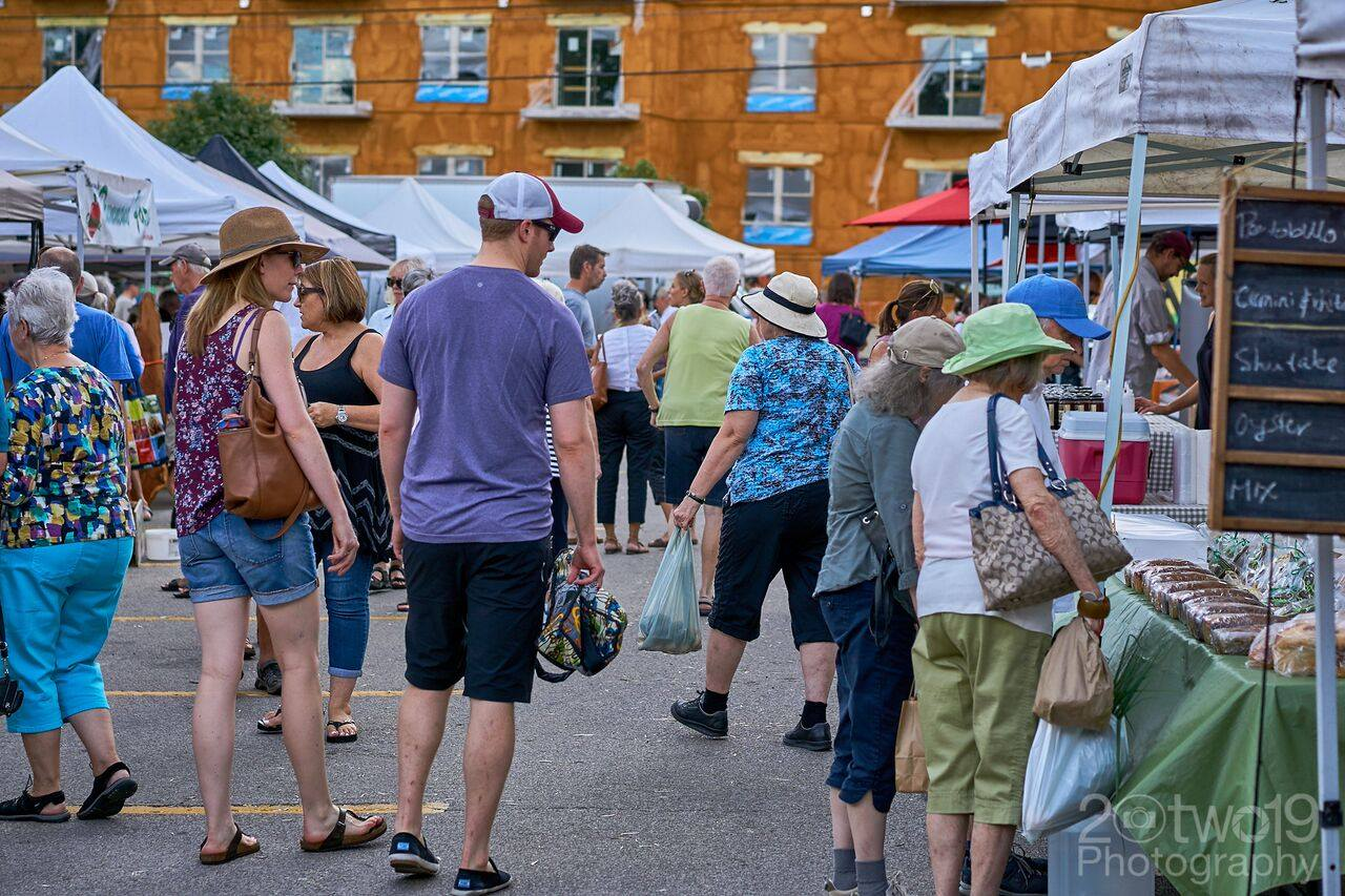 farmers market 01