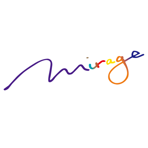 All Logos-46.png