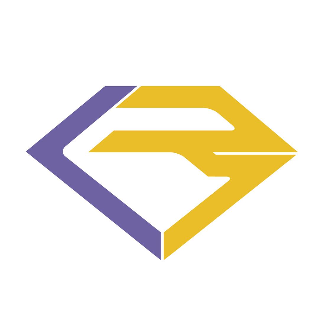 All Logos-61.jpg