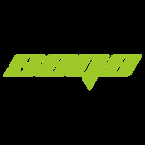 All Logos-41.png
