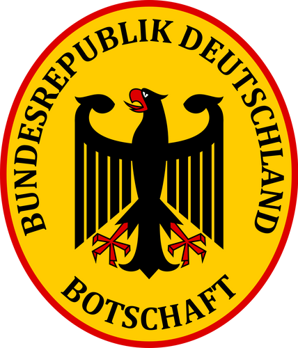 1200px-Plaque_of_German_foreign_missions