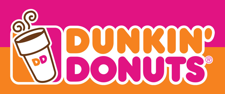 Dunkin-Donuts-emblem.jpg