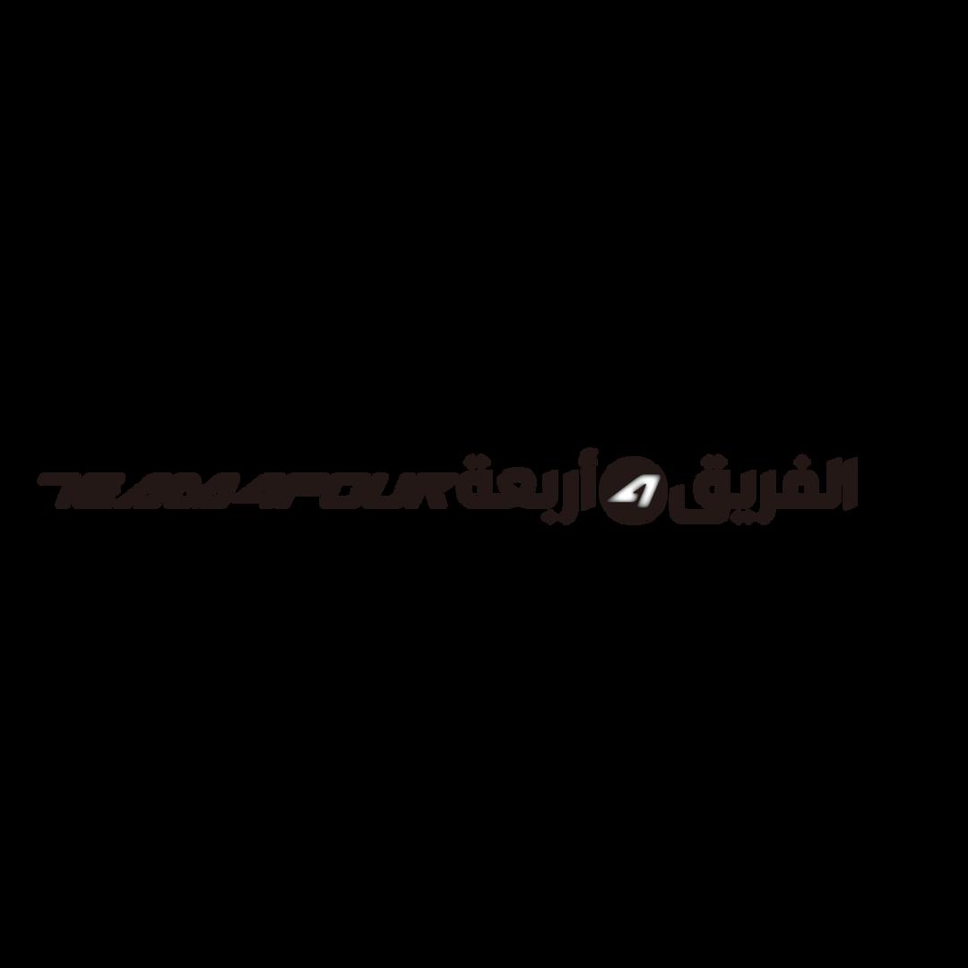All Logos-06.png