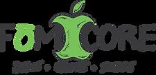Fōmcore_Doodle_Logo_FINAL.png