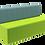 Thumbnail: Linear Sofa