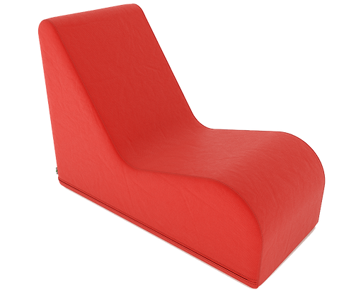 Anderson XL Chair