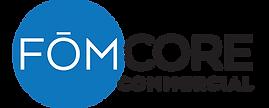 Fōmcore-Commercial_Logo.png