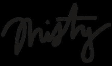 Misty-Logo2.png