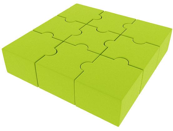 Puzzle Set