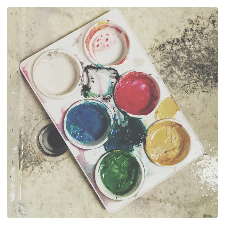 Paint-Clean-Up.png
