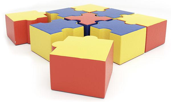 FK047-Puzzle-Set