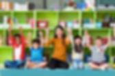 Teacher-Students_Header.png