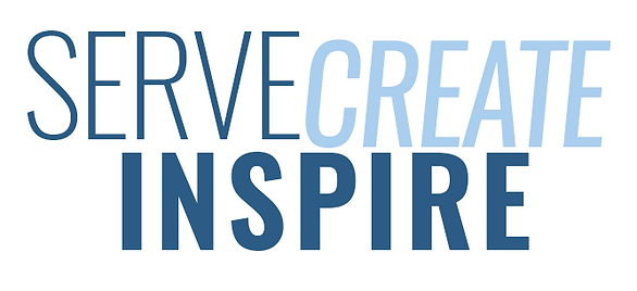 Serve-Create-Inspire.png