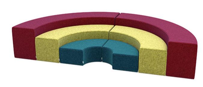 F044-Rainbow-Bench-Set_2_edited.jpg