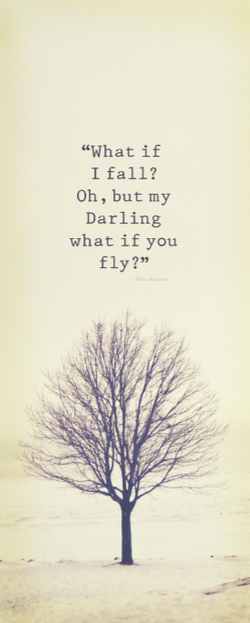 What if? by Misty Diller