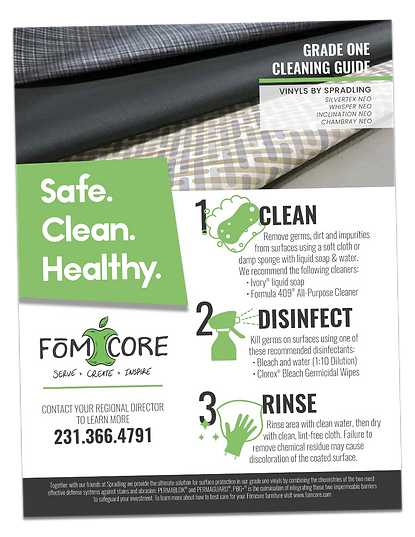 Grade-1_Cleaning-Guide2_edited.png