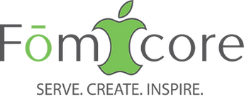 Fomcore-Logo_UPDATED.png
