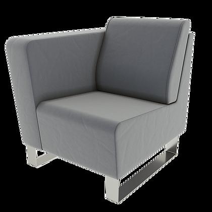 Left Konnect Chair