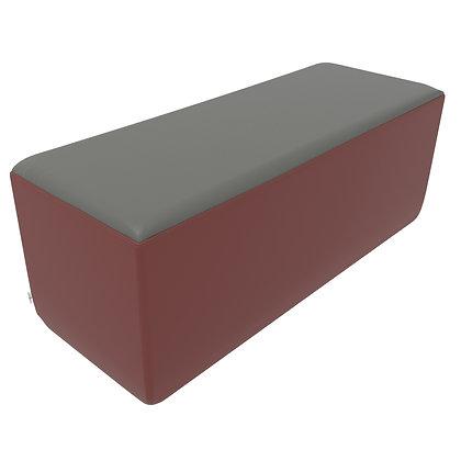 Bench 48