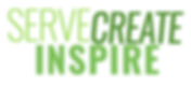 Serve-Create-Inspire2.png