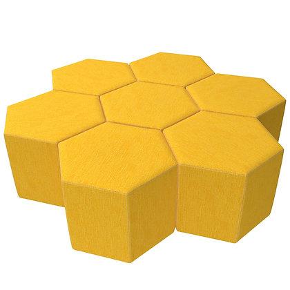 Beehive Set