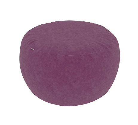 3' Fōm Bean Bag