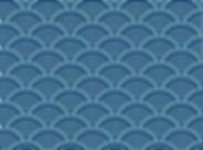 fish scale cobalt w light turq.jpg