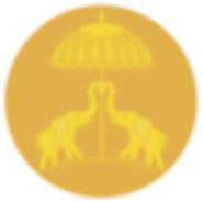hennacon2020-logo-elephant round copy.pn