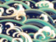 japanese waves turq cobalt.jpg