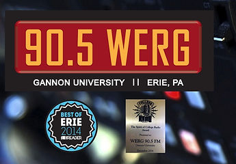WERG Logo.jpg 2015-8-5-15:36:33