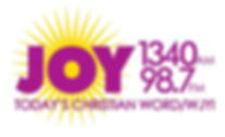 Joy 1340 new logo.jpg
