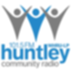 Huntley Radio Logo.png