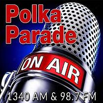 Polka Parade 2018 Logo.jpg