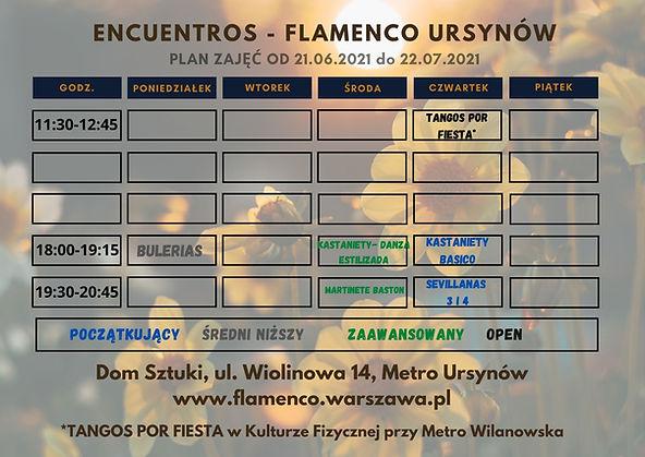 FLAMENCO URSYNÓW_wakacje.jpg