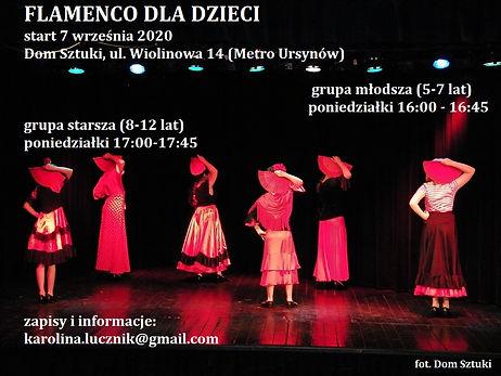 flamenco_dzieci_DS1.jpg