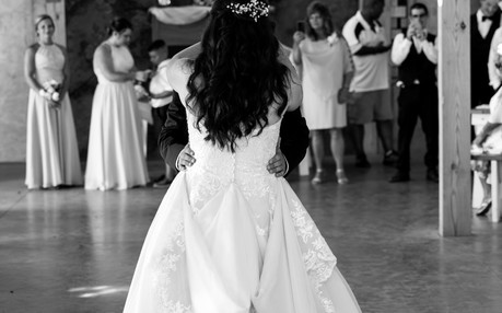 Crenshaw_Wedding_13July19_0553.jpg