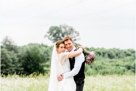 Cleveland-Wedding-Photographer_0042.jpg
