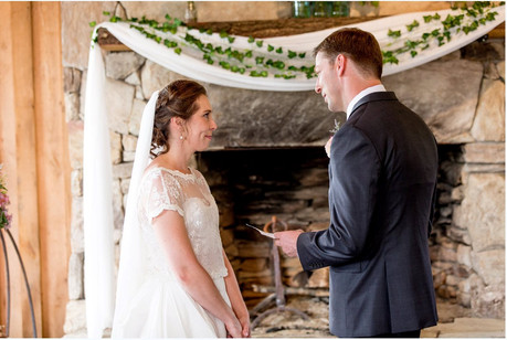 Cleveland-Wedding-Photographer_0050.jpg