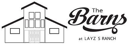 Barns Logo.jpg
